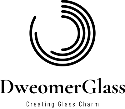 Dweomer Glass